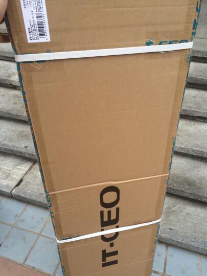 IT-CEO 家电视挂架32-65英寸 卧室电视机液晶电视架 移动落地支架 显示器挂架 活动会议推车架 晒单图