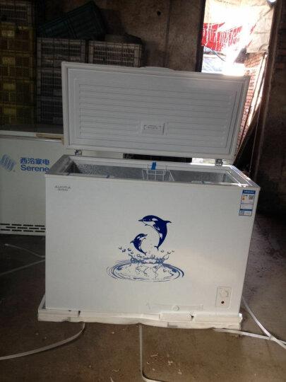 全保修3年 冰箱/洗衣机 BX010100H 元 晒单图