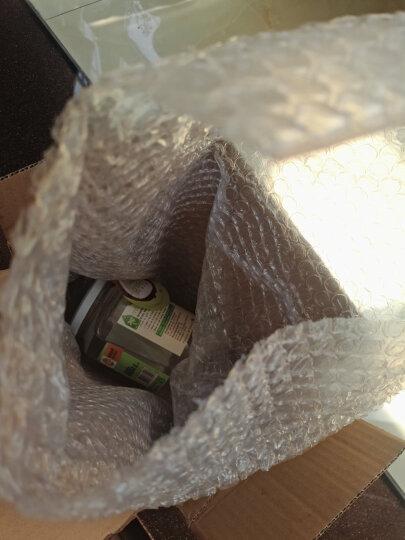 泰国原装进口 green case 冷压初榨椰子油  450ml 玻璃瓶装 晒单图
