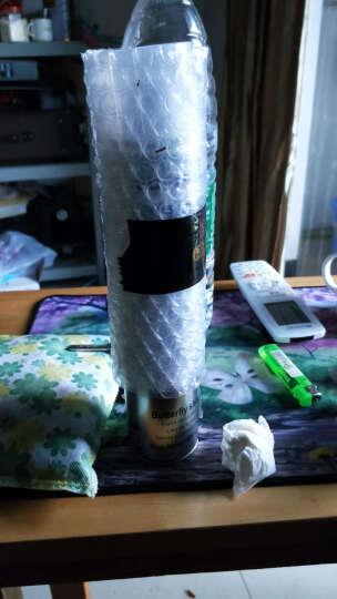雪雅璐 【买二瓶送一瓶 另送梳子】塑造发胶喷雾定型水发膏啫喱水头发造型干胶发蜡发型男女通用 特硬定型发胶喷雾320ml 晒单图