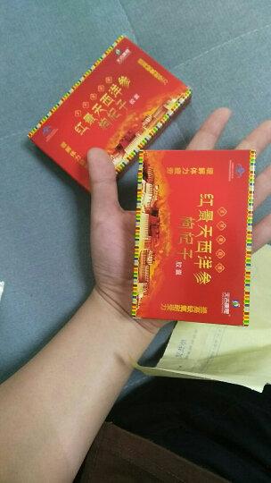 天吉康晟 红景天胶囊24粒/盒 西藏高原反应耐缺氧 缓解体力疲劳 2盒装 晒单图