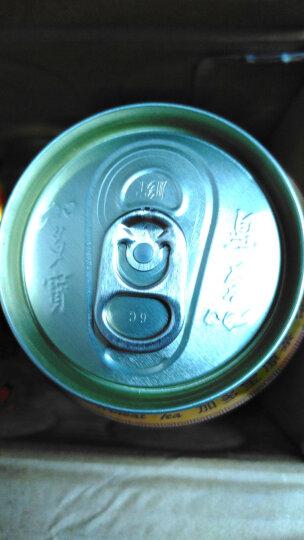 加多宝 凉茶310ml*12罐 整箱 晒单图