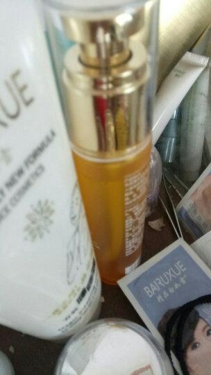 韩金靓 氨基酸水润平衡喷雾润发液保湿免洗护发素头发精油营养液 80ML 晒单图