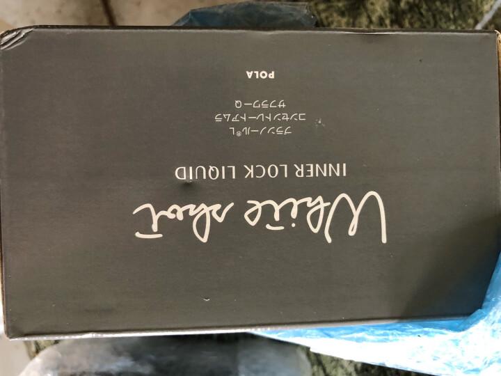 【日本直邮】日本本土版直邮POLA新版抗糖口服液12支 抗糖液紧致皮肤抗糖化口服液饮料  晒单图
