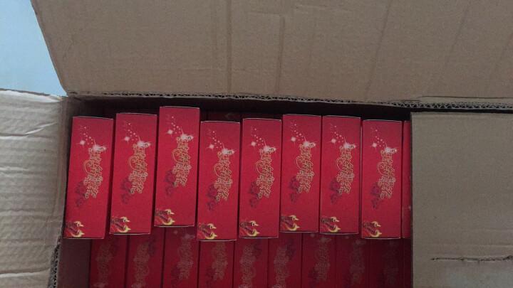 树宝之道结婚婚庆喜庆餐巾纸创意双层纸巾婚宴盒装餐巾纸抽纸婚礼面巾纸结婚纸巾喜庆盒装婚庆用品 百年好合1盒60抽 晒单图