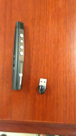 飞利浦(PHILIPS)BDL5530QT 55英寸智能会议电子白板 会议平板 触摸一体机(含移动支架) 晒单图