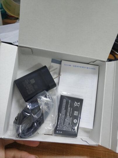 诺基亚(NOKIA) 诺基亚(NOKIA) 230 双卡双待 银灰 移动/联通2G 晒单图