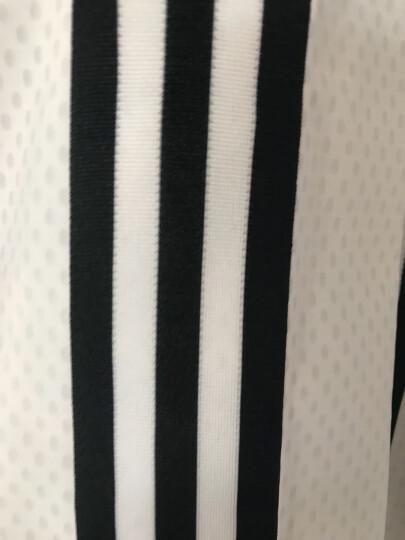 adidas阿迪达斯官方旗舰男装 2020秋季新品运动服防风保暖舒适时尚休闲连帽夹克外套GM4398 DM4226 M 175/96A 晒单图