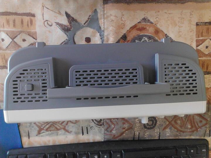 优利德(UNI-T)UTD2102CEX 数字存储示波器 100MHz双通道 UTD2052CL(50M) 晒单图