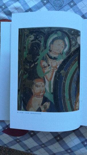 中国石窟:克孜尔石窟(第3卷) 晒单图