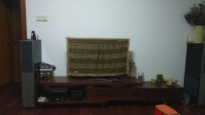 山灵(SHANLING) 山灵EC1B发烧CD机迷你CD机HIFI音响桌面CD音响系统CD转盘 黑色 晒单图