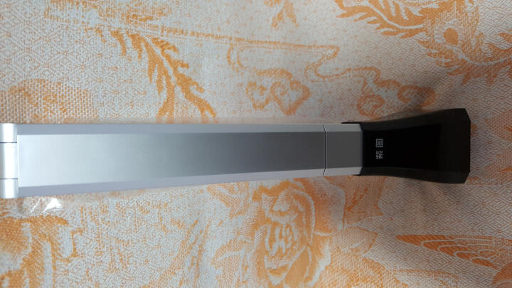 紫图CK210高拍仪A2超大幅面1000万像素扫描仪 晒单图
