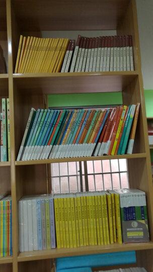 西游记 (梅子涵等15位名师名家推荐经典名著青少彩绘版,中小学课外阅读) 晒单图