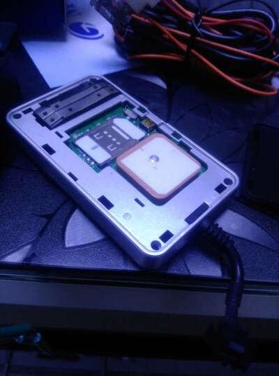 智能星 GT02E车载GPS定位器跟踪器微型远程听音追踪器防盗器 晒单图