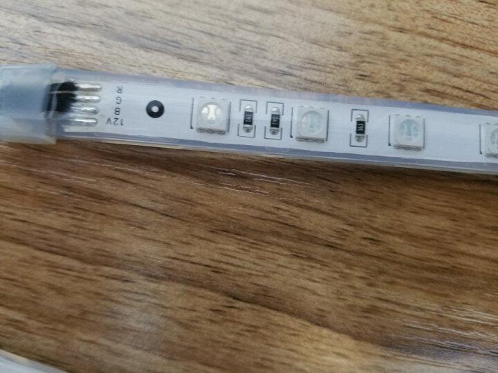 追风者(PHANTEKS) PWM Hub电脑风扇智能温控调速器 集线器(支持30W功率/可同步控制11x风扇/兼容3针&4针风扇) 晒单图