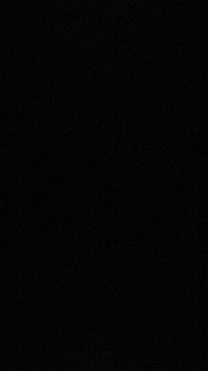 无线蓝牙音箱音响台灯便携迷你七彩灯音乐闹钟插卡手机低音炮充电宝触摸led插卡U盘小音箱 套餐一 晒单图