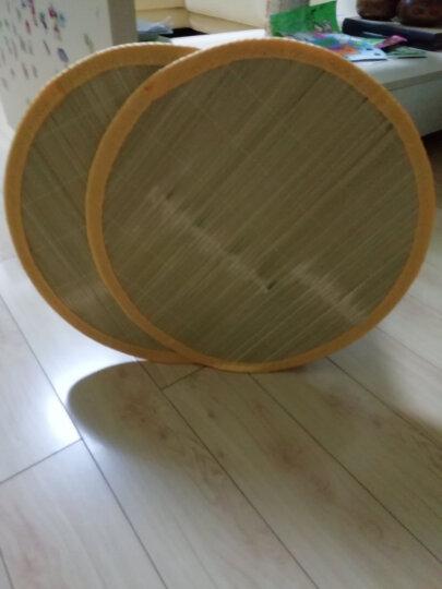 佳驰 精品饺子帘 盖帘38cm JC-JZL40 晒单图