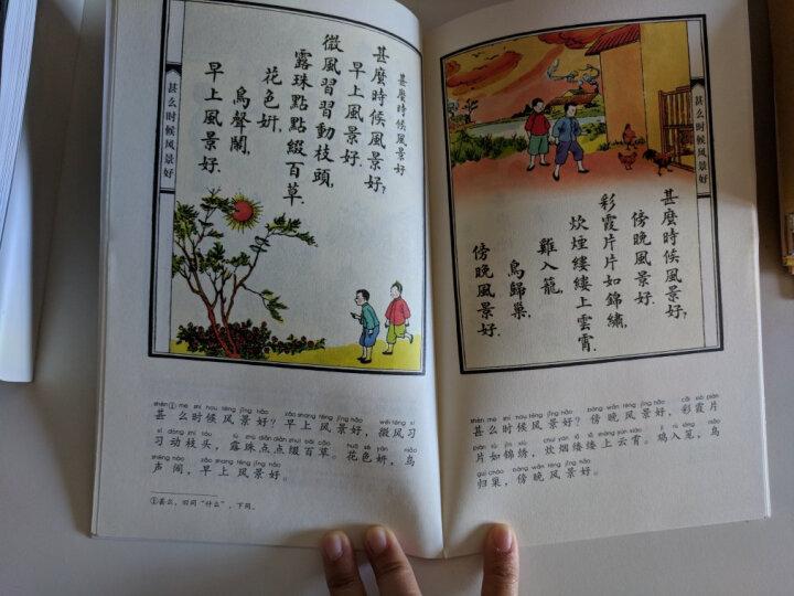 糟糕,身上长条纹了! 幼儿图书 绘本 早教书 儿童书籍 晒单图