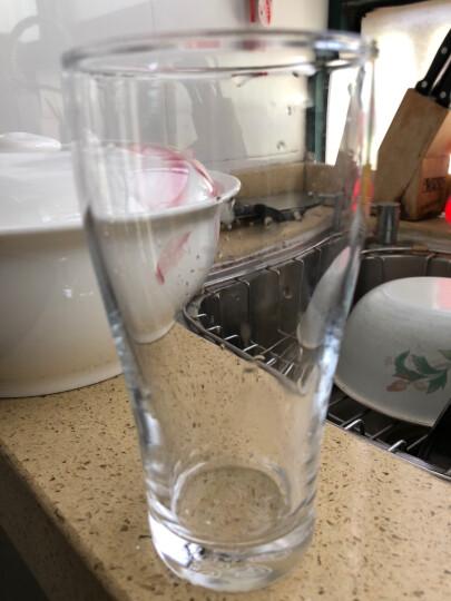 西门子(SIEMENS) 9套独立式智能洗碗机家用 SR23E851TI 晒单图