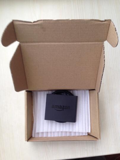 菲尼泰 kindle充电器X咪咕/558kindle线paperwhite voyage通用数据线 原装-单条黑色线 晒单图