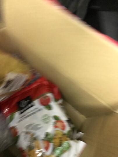 展艺布丁粉100g 果冻粉 自制甜品原料焦糖鸡蛋芒果草莓 套装 牛奶味 晒单图