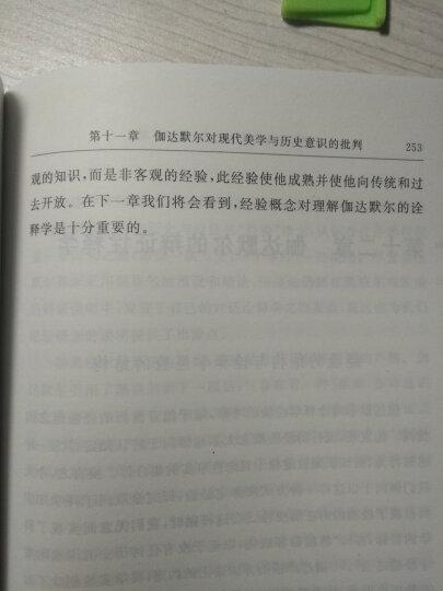 自杀作为中国问题 晒单图