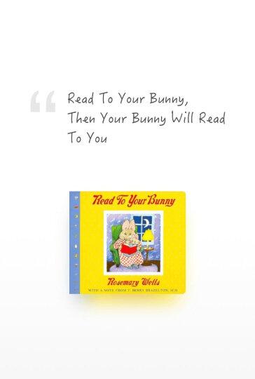 美国家庭万用亲子英文书 含光盘 繁体中文 少儿英语会话学习书籍 英语读物教程教材图书 洪贤珠港台原版 晒单图