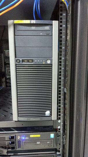 希捷(SEAGATE)V5系列 2TB 7200转128M SAS 企业级硬盘(ST2000NM0045) 晒单图