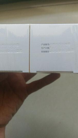 胡庆余堂 大补阴丸60g 3盒半个月量 晒单图