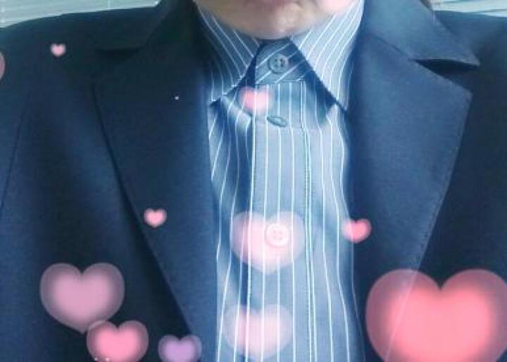 美尔雅(MAILYARD)新款OL职业装女装套装时尚女裤韩版西装外套女工作服正装三件套 010 裙子 175/96A(15AR) 晒单图
