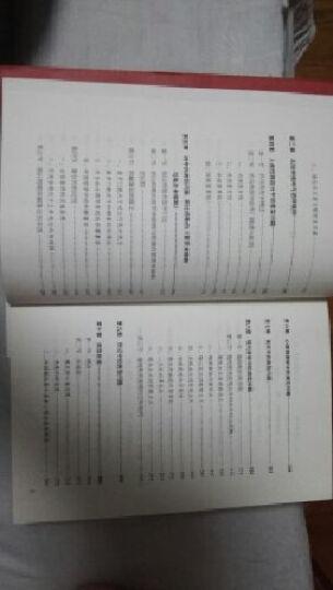 荣格作品集:心理类型 晒单图