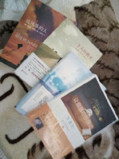 正版 从你的全世界路过+让我留在你身边 套装2册 张嘉佳畅销文学 晒单图