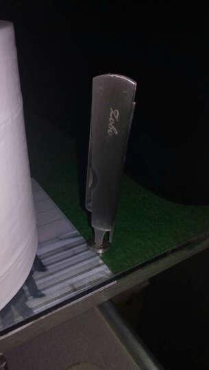 【京东超市】正牌不锈钢三合一多功能烟斗工具刀ZB-108 晒单图