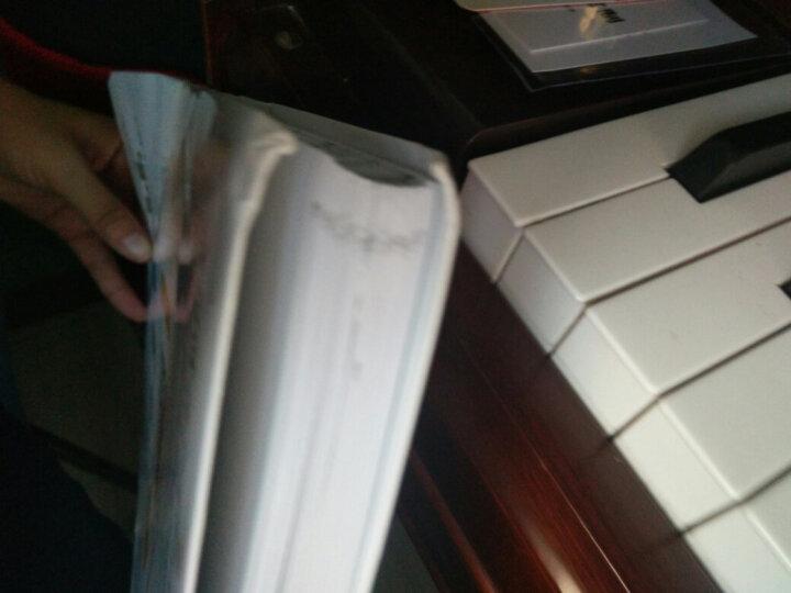 拿起就会!流行钢琴曲超精选 晒单图