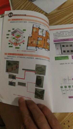 装修水电工看图学招全能通 晒单图