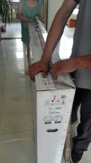 长虹(CHANGHONG) 60Q5N 60英寸37核4K超高清HDR智能网络智能语音液晶平板电视 晒单图