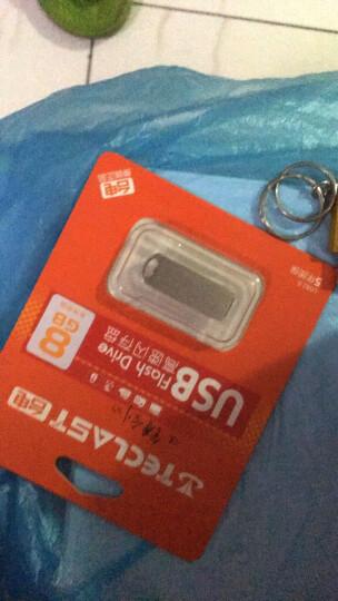 惠普(HP)950XL 951XL大容量墨盒原装墨盒 适用8610 8620 8100打印机墨盒 950xl大容量黑色墨盒 晒单图
