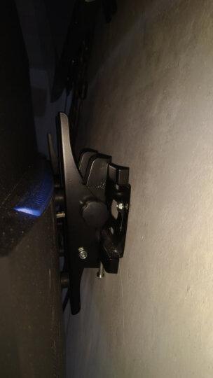 ?贝石通用电视挂架电视架壁挂液晶显示器支架创维海信夏普三星 14 19 22 30 小米4A32英寸 晒单图