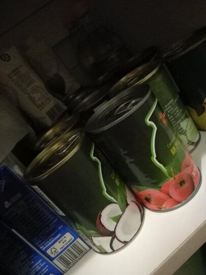 林家铺子 糖水梨水果罐头 425g 晒单图