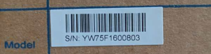东芝(TOSHIBA)32GB 90M/S SDHC Class10 UHS-I U3极至瞬速存储卡 支持4K拍摄 晒单图