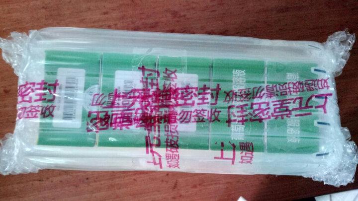 亚宝 葡萄糖酸锌口服溶液 10支 【2盒装】 晒单图