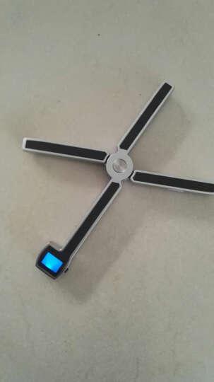 香山X-one 新型概念厨房秤/烘焙称 晒单图
