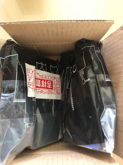 【京东超市】姬芮(Za)甄选美白隔离2件套(心型隔离霜20周年限定版 35gx2+送3件赠品随机发送) 晒单图