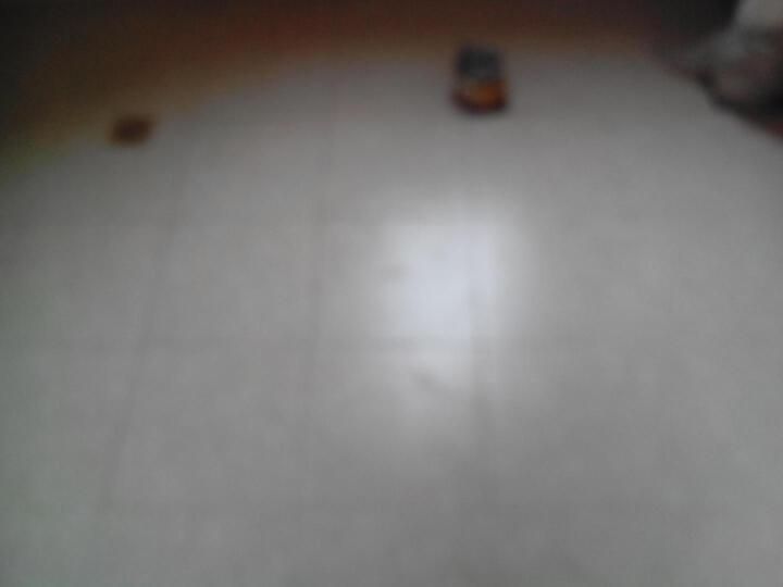 马可波罗瓷砖厨房卫生间墙砖浴室砖阳台釉面砖经典纹理现代简约风樱花米黄M45003 10片价格 300*450 晒单图