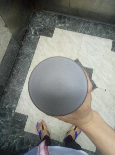 DW手表赠品专用OPUS随行杯500ml大容量高级304不锈钢保温杯(非品牌原装赠品 非卖品) 晒单图