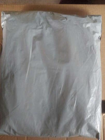 2018新款女包高质量韩版可爱斜挎包女水洗牛津布包女式单肩包 水波纹 晒单图