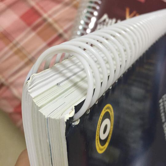 新东方 剑桥标准英语教程1:教师用书(第2版 附光盘1张) 晒单图