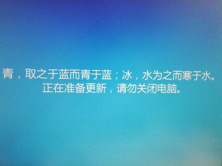 KDATA金田SSD固态硬盘32G60G64G120G128G240G SATA3笔记本台式机硬盘 32G 晒单图