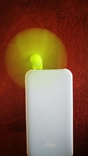 华为(HUAWEI)智能手环B3 蓝牙耳机  接电话 计步 卡路里 睡眠 闹钟 青春版 黑色 晒单图