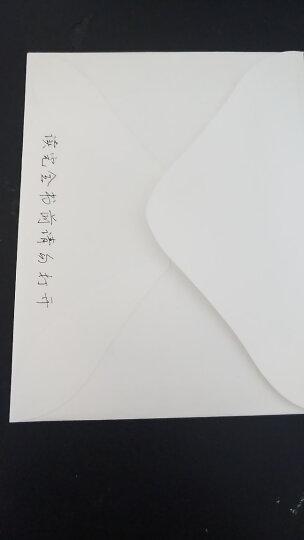 2018教材帮 必修3 政治 RJ(人教版)--天星教育 晒单图